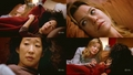 Cristina + Meredith - cristina-and-meredith photo