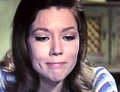 DAYDREAMING - diana-rigg screencap