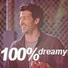 http://images2.fanpop.com/image/photos/9600000/Derek-3-dr-derek-shepherd-9628281-100-100.jpg