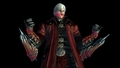 Devil May Cry 4 - devil-may-cry-4 photo