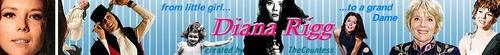 Diana Rigg group Icon + banner