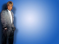 Dieter Bohlen - modern-talking wallpaper