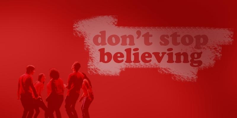 Kronikus - Page 2 Don-t-stop-Believing-header-glee-9610774-800-400
