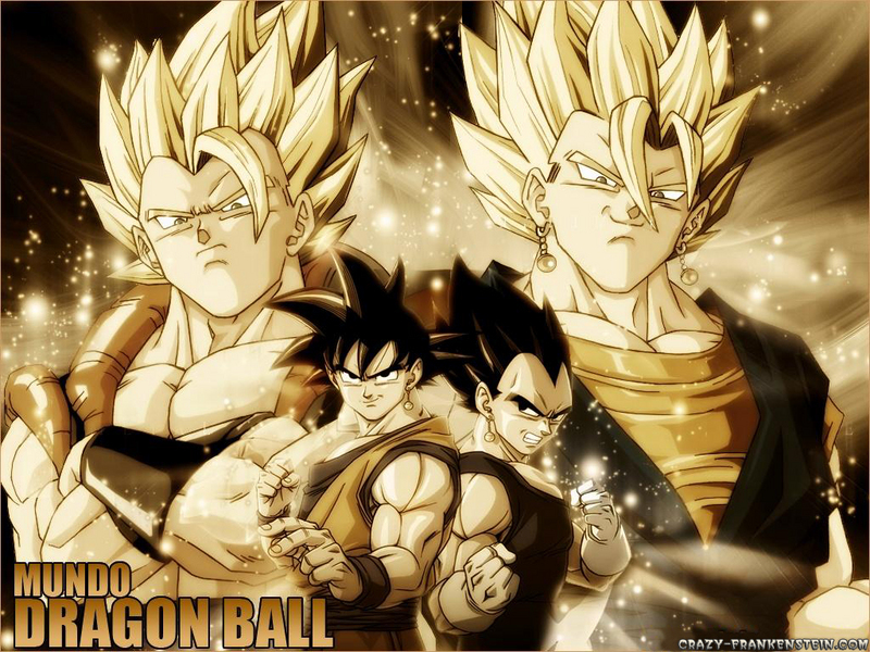 3d wallpapers of dragon ball z. dragon ball z vegeta super
