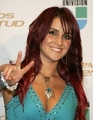 Dulce Maria Th3 Best1