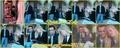 Dylan & Kelly - beverly-hills-90210 fan art