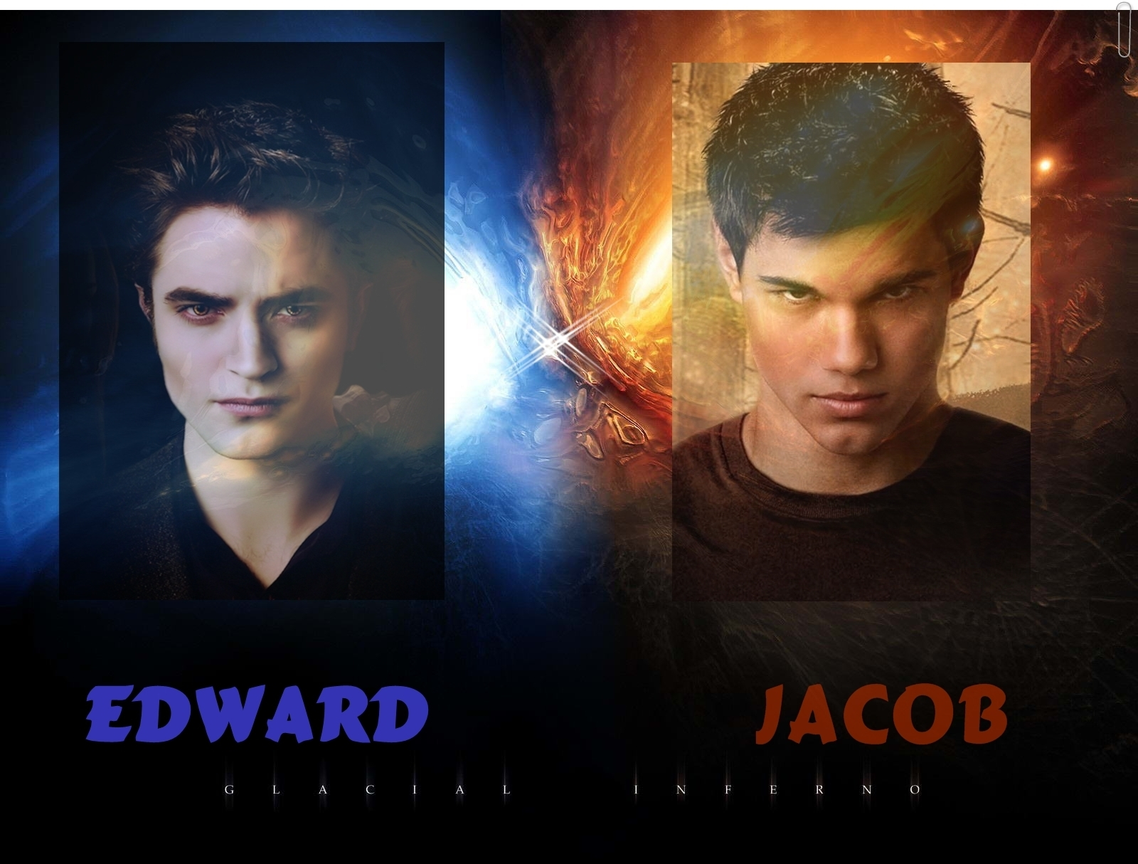 twilight-jacob