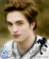 Edward Cullen ♥ - twilight-series photo