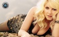 Elisha Cuthbert  - actresses wallpaper