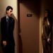 Elle & Hotch - elle-greenaway icon