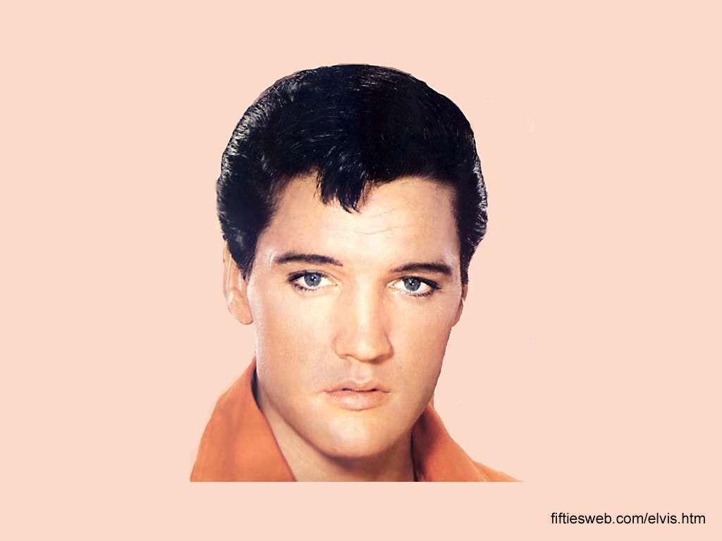 Elvis hình nền