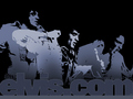 gambar Of Elvis,Wallpaper
