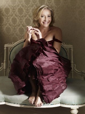 Emma - 2006 - emma-thompson Photo