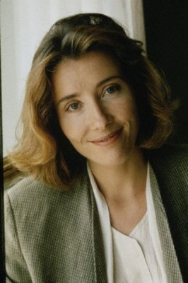 Emma - January, 1994