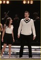 Finn & Rachel - finn-and-rachel photo