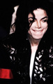 Forever in our Hearts ! - michael-jackson photo