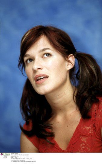 franka potente перевод текстаfranka potente ist heute, franka potente believe, franka potente sie ist, franka potente believe lyrics, franka potente wikipedia deutsch, franka potente foto, franka potente youtube, franka potente matt damon, franka potente kinder, franka potente filmografie, franka potente shanghai, franka potente lebenslauf, franka potente shield, franka potente american horror story, franka potente net worth, franka potente перевод текста, franka potente instagram, franka potente sie ist eine, franka potente 2016, franka potente ist heute перевод