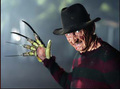 Freddy VS Jason - movies photo