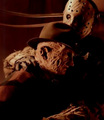 Freddy VS Jason - movies photo