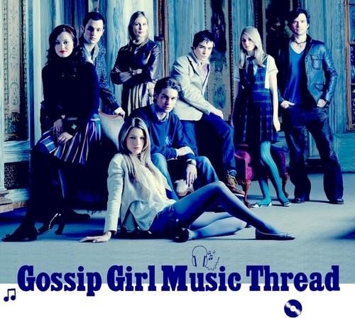 GG muziek