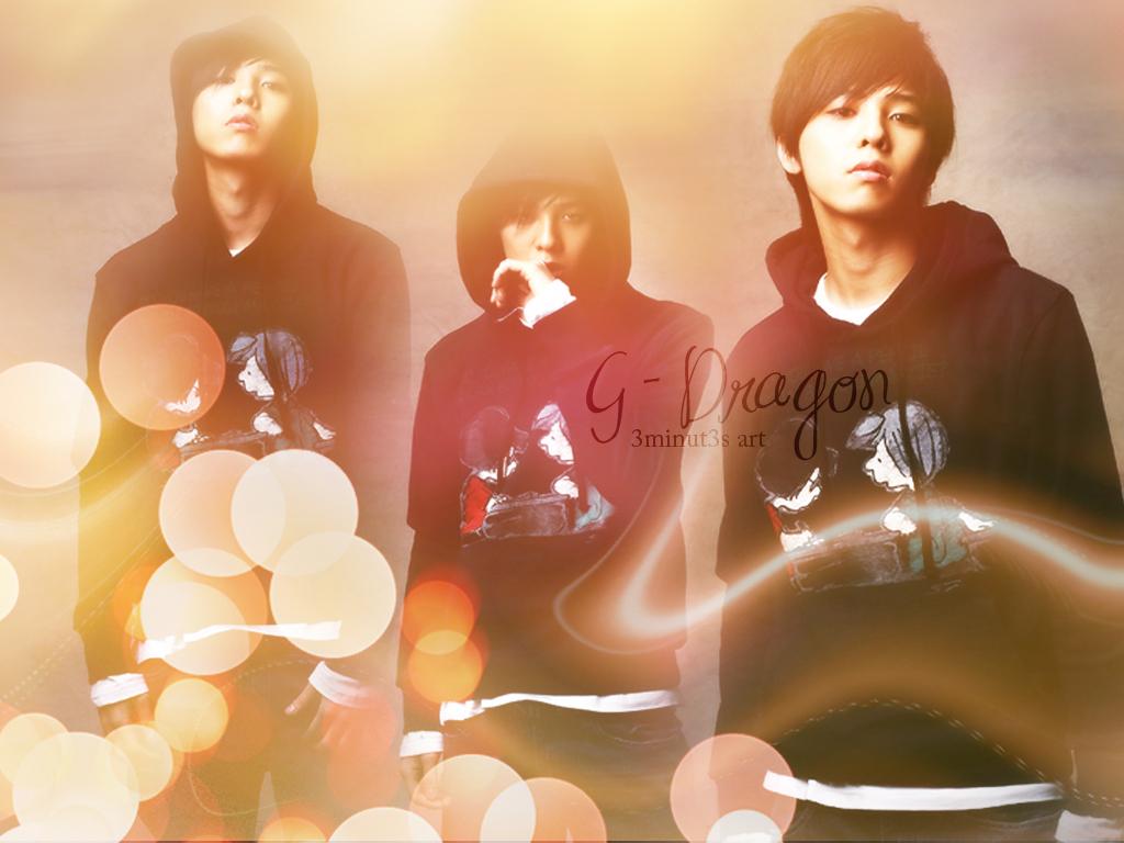 Gd the best  GDragon Wallpaper 9668347  Fanpop