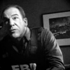 Criminal Minds photo titled Gideon