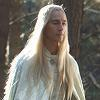 Personajes de la Saga Glorfindel-lord-of-the-rings-9662063-100-100