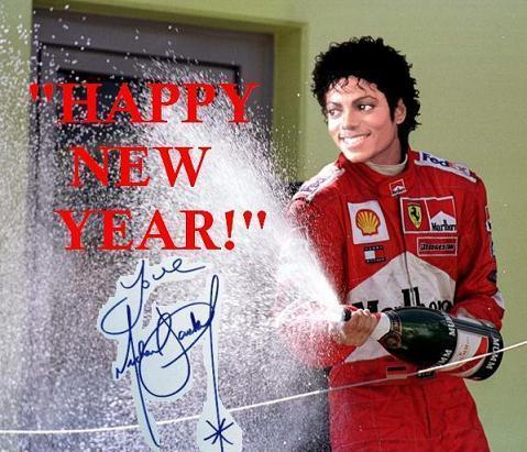 HAPPY-NEW-YEAR-michael-jackson-9655789-479-411