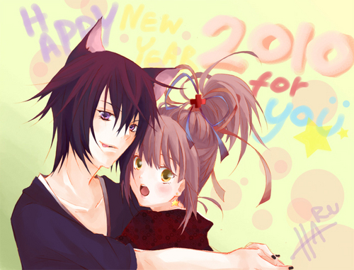 HNY2010-from Amu Ikuto