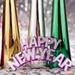 Happy New Year Fanpoppers!!!
