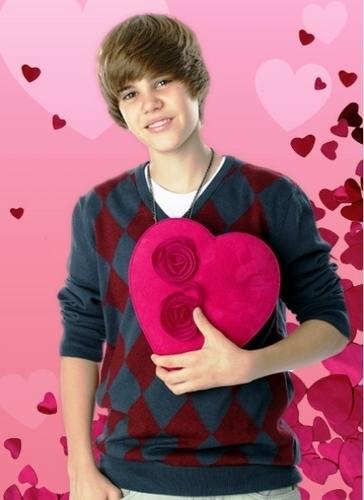Hottie Justin Bieber
