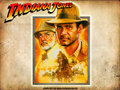 Indy - indiana-jones photo