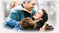 It's A Wonderful Life - its-a-wonderful-life wallpaper
