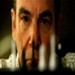 Jason - jason-gideon icon
