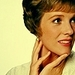 Julie - julie-andrews icon