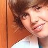 magnetic stars Justin-Bieber-Avatar-justin-bieber-9659156-100-100