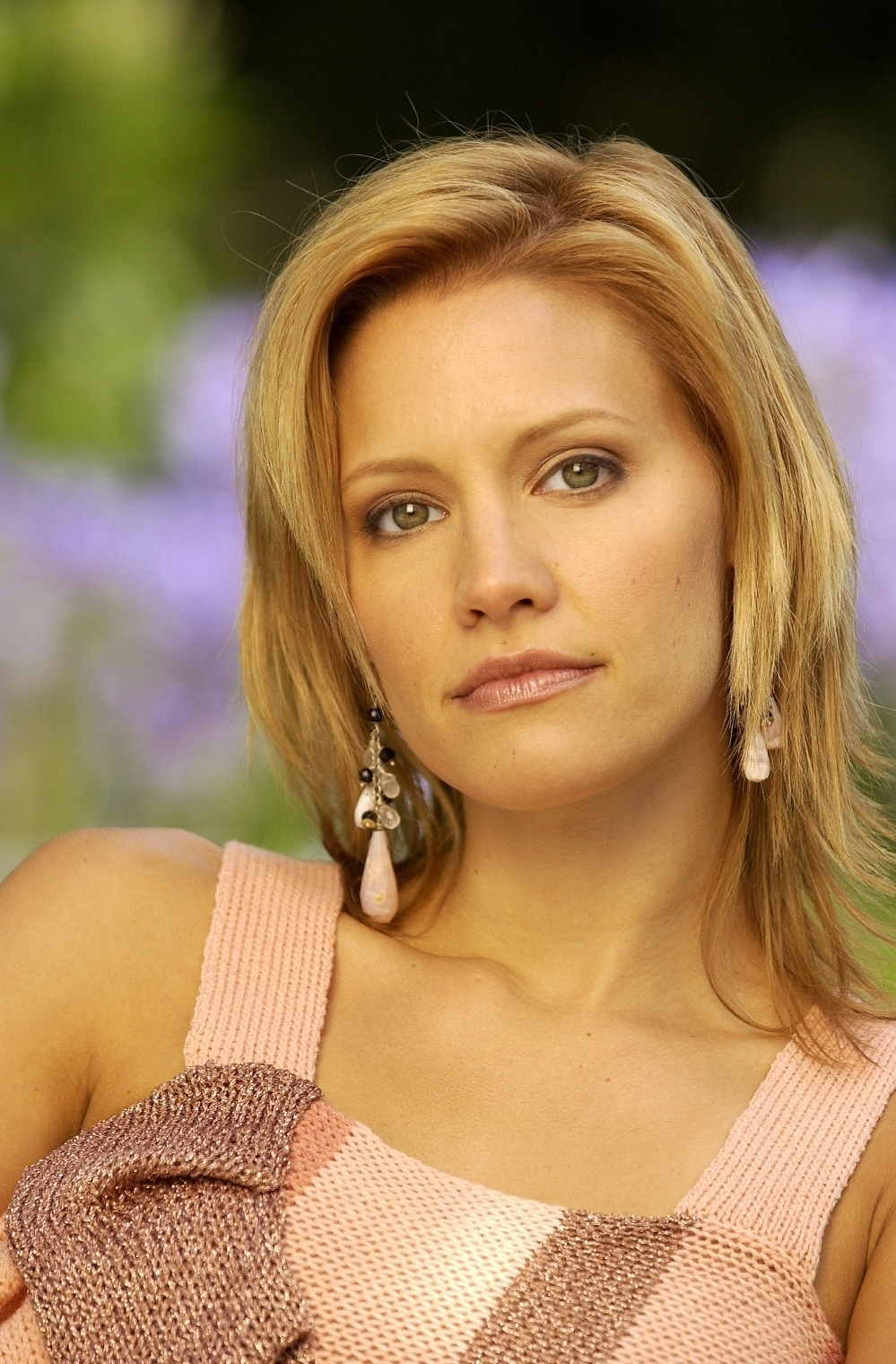 Donna Wilkes,Cynthia Farrelly Gesner Adult clips Dannielle Brent,Megumi Fujii mixed martial arts