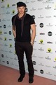 Kellan Lutz attends Klutch opening in Miami 12/29 - twilight-series photo