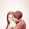 A Walk To Remember photo containing a portrait titled Landon & Jamie ♥