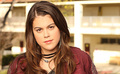 Lindsey Shaw-Katniss - the-hunger-games photo