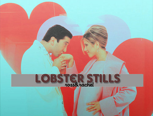 Lobsters <3