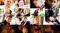Lost - Season 5 Picspam! - lost fan art