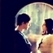 M&amp;M - merlin-and-morgana icon