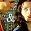 M&M - merlin-and-morgana Icon