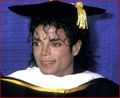 MJ X - michael-jackson photo