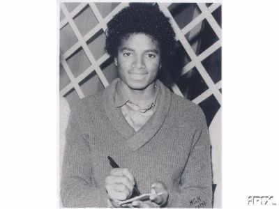 Algunas fotos raras MJ-X-michael-jackson-9669640-400-300