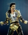 MJ (( - michael-jackson photo