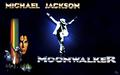 michael-jackson - MJJ wallpaper