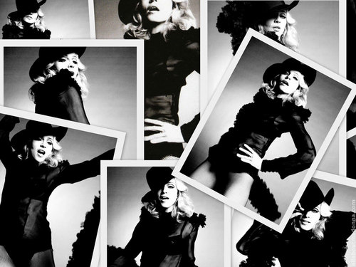 Madonna images Madonnaaaaa HD wallpaper and background photos