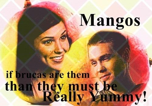 mango Bl